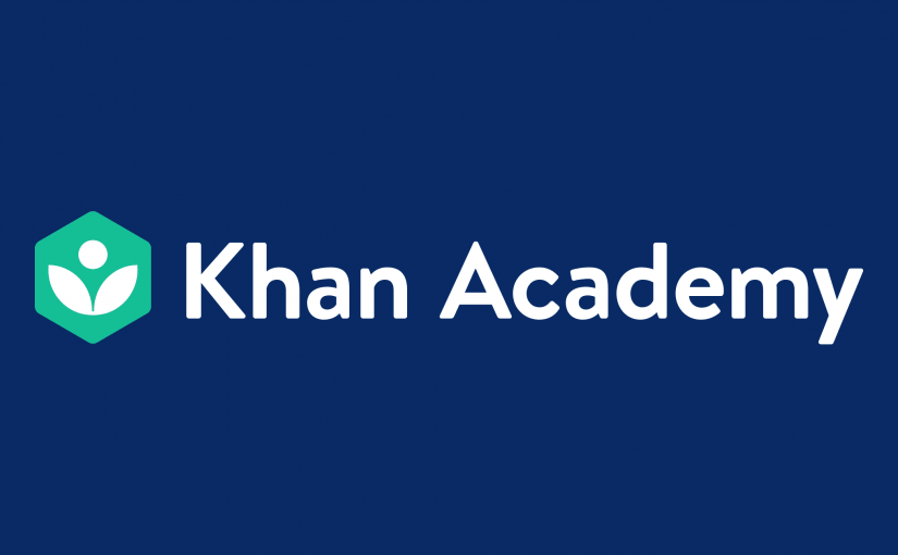 Showcase Post: My Reflections on Khan Academy's Strengths and Weaknesses